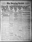 The Evening Herald (Albuquerque, N.M.), 02-05-1915