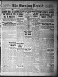 The Evening Herald (Albuquerque, N.M.), 02-06-1915