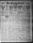 The Evening Herald (Albuquerque, N.M.), 02-10-1915