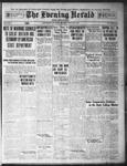 The Evening Herald (Albuquerque, N.M.), 02-11-1915