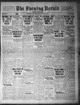 The Evening Herald (Albuquerque, N.M.), 02-12-1915