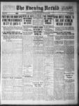 The Evening Herald (Albuquerque, N.M.), 02-13-1915