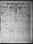 The Evening Herald (Albuquerque, N.M.), 02-17-1915