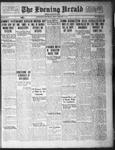 The Evening Herald (Albuquerque, N.M.), 02-19-1915
