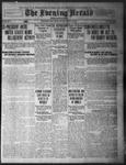 The Evening Herald (Albuquerque, N.M.), 02-22-1915