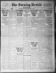The Evening Herald (Albuquerque, N.M.), 02-23-1915