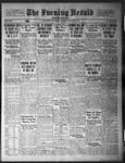 The Evening Herald (Albuquerque, N.M.), 02-24-1915