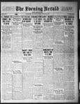 The Evening Herald (Albuquerque, N.M.), 02-25-1915