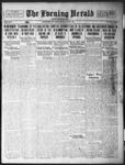 The Evening Herald (Albuquerque, N.M.), 03-01-1915