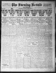 The Evening Herald (Albuquerque, N.M.), 03-02-1915