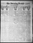 The Evening Herald (Albuquerque, N.M.), 03-03-1915