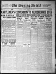 The Evening Herald (Albuquerque, N.M.), 03-04-1915
