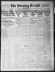 The Evening Herald (Albuquerque, N.M.), 03-05-1915