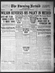The Evening Herald (Albuquerque, N.M.), 03-08-1915