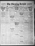 The Evening Herald (Albuquerque, N.M.), 03-09-1915