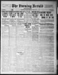 The Evening Herald (Albuquerque, N.M.), 03-11-1915