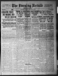 The Evening Herald (Albuquerque, N.M.), 03-12-1915