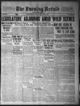 The Evening Herald (Albuquerque, N.M.), 03-13-1915