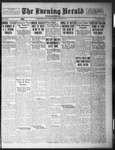 The Evening Herald (Albuquerque, N.M.), 03-15-1915