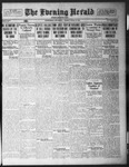The Evening Herald (Albuquerque, N.M.), 03-16-1915