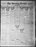The Evening Herald (Albuquerque, N.M.), 03-17-1915