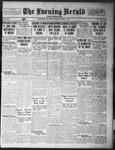 The Evening Herald (Albuquerque, N.M.), 03-18-1915