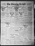 The Evening Herald (Albuquerque, N.M.), 03-19-1915