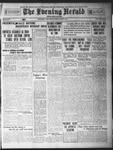 The Evening Herald (Albuquerque, N.M.), 03-22-1915