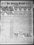 The Evening Herald (Albuquerque, N.M.), 03-23-1915