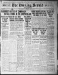 The Evening Herald (Albuquerque, N.M.), 03-24-1915