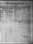 The Evening Herald (Albuquerque, N.M.), 03-26-1915