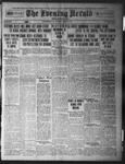 The Evening Herald (Albuquerque, N.M.), 03-27-1915