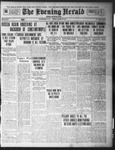The Evening Herald (Albuquerque, N.M.), 03-29-1915