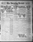 The Evening Herald (Albuquerque, N.M.), 03-30-1915
