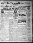 The Evening Herald (Albuquerque, N.M.), 03-31-1915