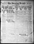 The Evening Herald (Albuquerque, N.M.), 04-01-1915