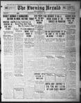The Evening Herald (Albuquerque, N.M.), 04-02-1915