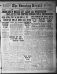 The Evening Herald (Albuquerque, N.M.), 04-03-1915