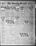 The Evening Herald (Albuquerque, N.M.), 04-06-1915