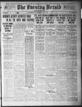 The Evening Herald (Albuquerque, N.M.), 04-07-1915