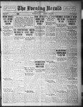 The Evening Herald (Albuquerque, N.M.), 04-08-1915