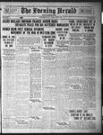 The Evening Herald (Albuquerque, N.M.), 04-09-1915