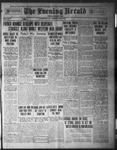 The Evening Herald (Albuquerque, N.M.), 04-10-1915