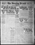 The Evening Herald (Albuquerque, N.M.), 04-12-1915