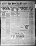 The Evening Herald (Albuquerque, N.M.), 04-13-1915