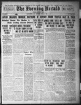 The Evening Herald (Albuquerque, N.M.), 04-14-1915