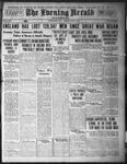 The Evening Herald (Albuquerque, N.M.), 04-15-1915
