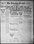 The Evening Herald (Albuquerque, N.M.), 04-19-1915