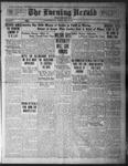 The Evening Herald (Albuquerque, N.M.), 04-20-1915