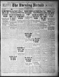 The Evening Herald (Albuquerque, N.M.), 04-21-1915